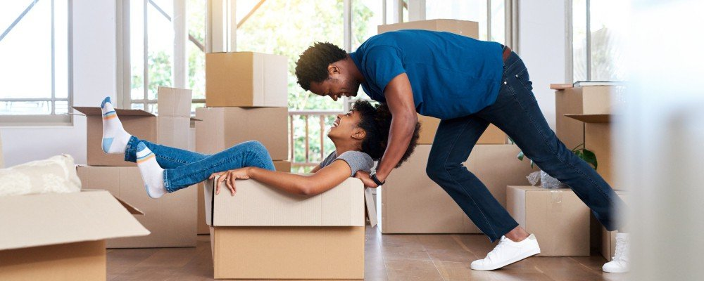 Buy or rent: 5 questions you should ask