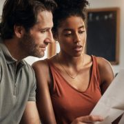 Who inherits if you don't have a will?